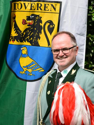 Dieter Jewski