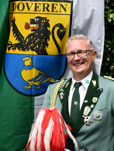 Thomas Goertz