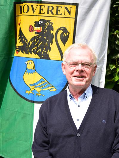 Wolfgang Wandel